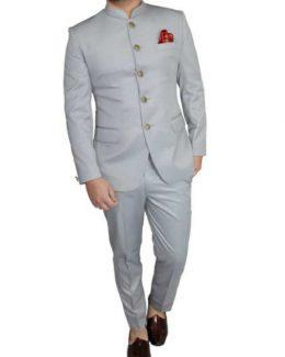 Best Color Jodhpuri Suit
