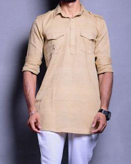 Best Colour   Kurta with  Pajama