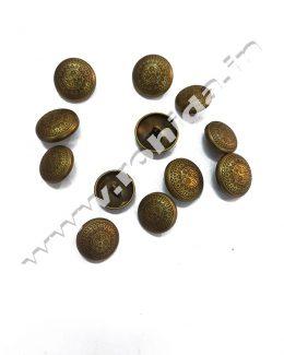 COATBUTTON Blazer Button Set