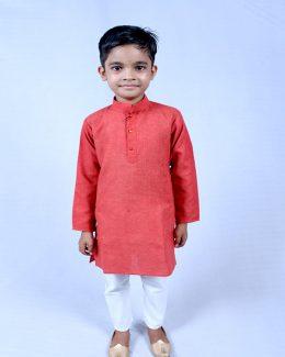 Best Colour Chhota Banna sa Kurta with  Pajama