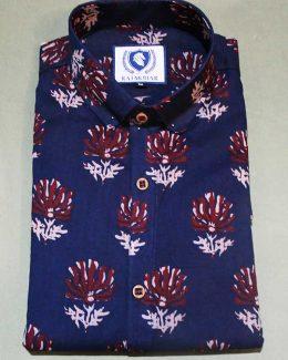 printed Shirt Best quality